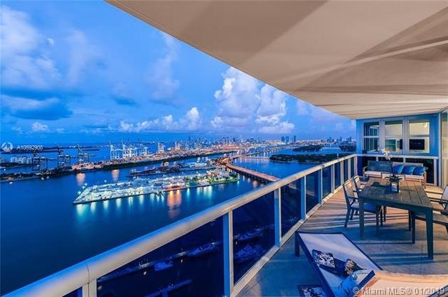 29474, Miami Beach, FL, 33139 - Photo 1