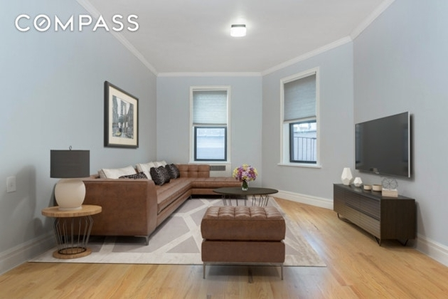 3376, Queens, NY, 11102 - Photo 1