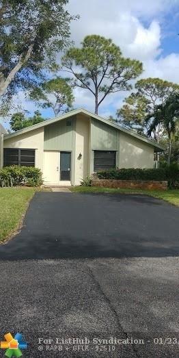 1196, Delray Beach, FL, 33445 - Photo 1