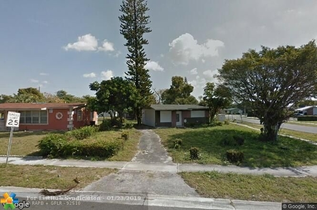 1278, West Palm Beach, FL, 33401 - Photo 2