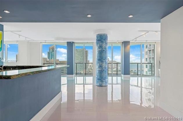 5303, Miami, FL, 33132 - Photo 1