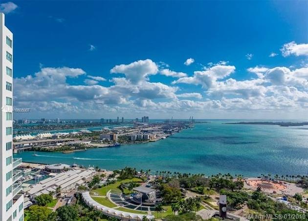 5303, Miami, FL, 33132 - Photo 2