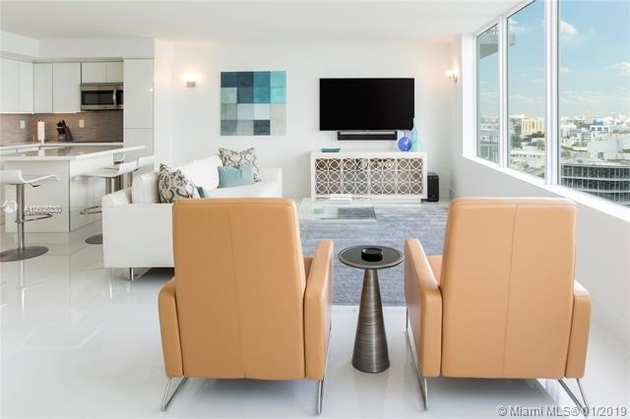 5166, Miami Beach, FL, 33139 - Photo 1