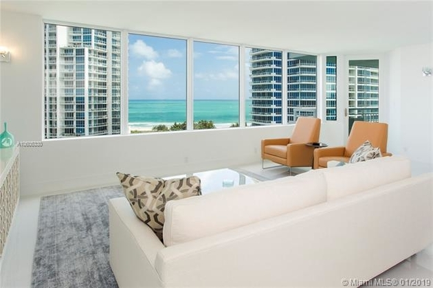 5166, Miami Beach, FL, 33139 - Photo 2