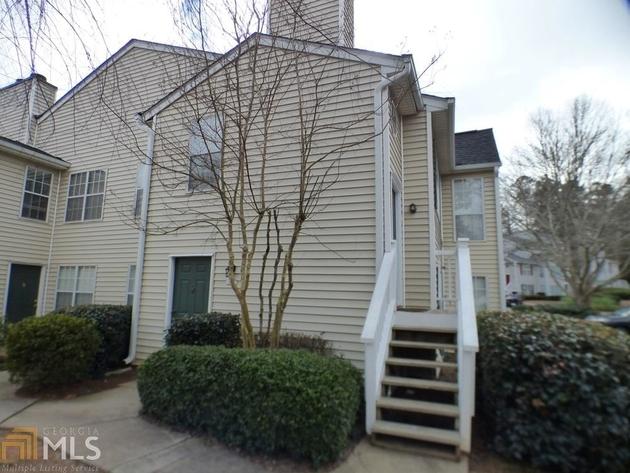 795, Peachtree Corners, GA, 30092-6115 - Photo 1