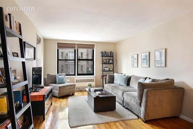 2260, Brooklyn, NY, 11218 - Photo 1