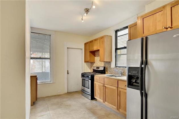 3787, Bronx, NY, 10457-2406 - Photo 2