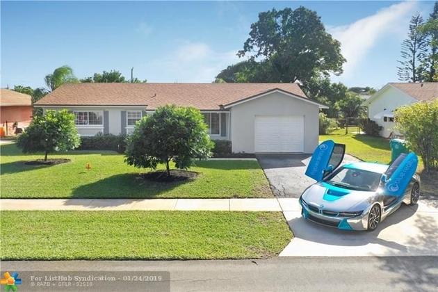 1519, Boynton Beach, FL, 33435 - Photo 1