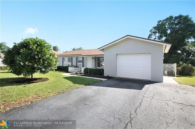 1519, Boynton Beach, FL, 33435 - Photo 2