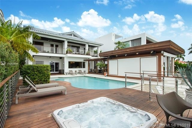 37428, Miami, FL, 33139 - Photo 2