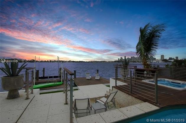 37428, Miami, FL, 33139 - Photo 1