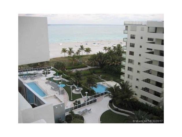 10000000, Miami Beach, FL, 33139 - Photo 1