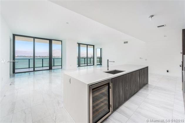 7863, Miami, FL, 33138 - Photo 2