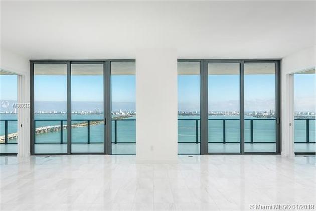 7863, Miami, FL, 33138 - Photo 1