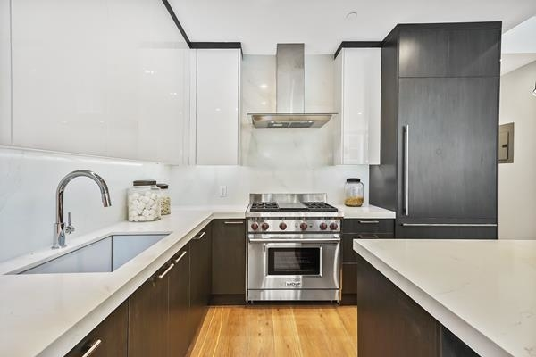 7263, Brooklyn, NY, 11211 - Photo 2