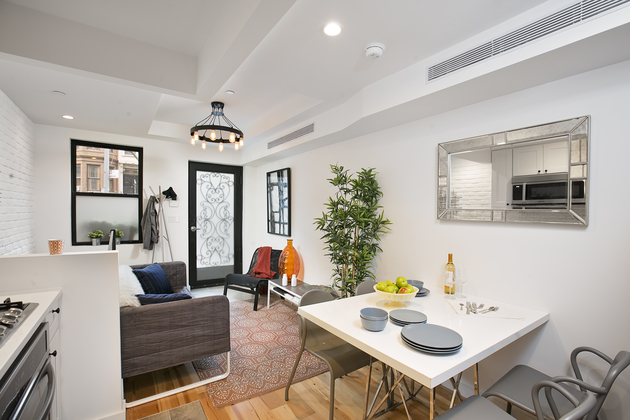 2638, Brooklyn, NY, 11221 - Photo 2