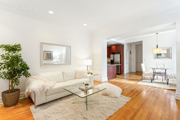 4773, Brooklyn, NY, 11238 - Photo 1