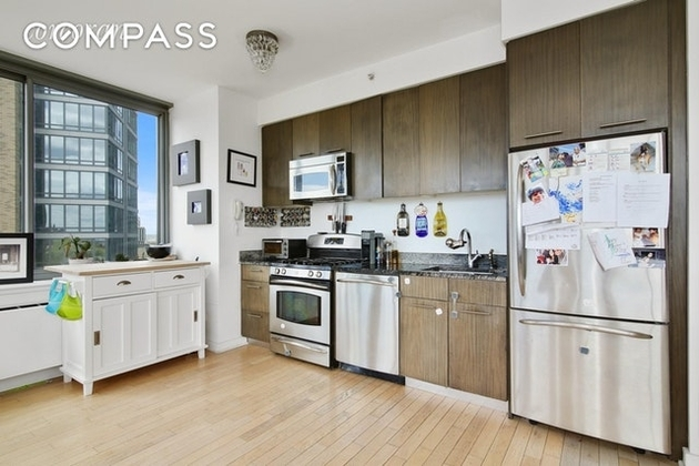 8077, Brooklyn, NY, 11217 - Photo 2