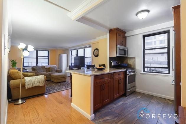 4437, New York, NY, 10010 - Photo 1