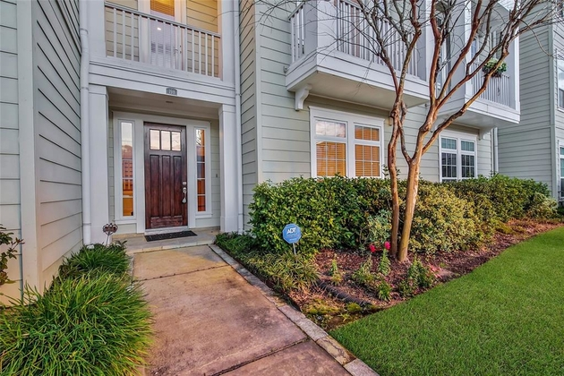 3781, The Woodlands, TX, 77380 - Photo 2