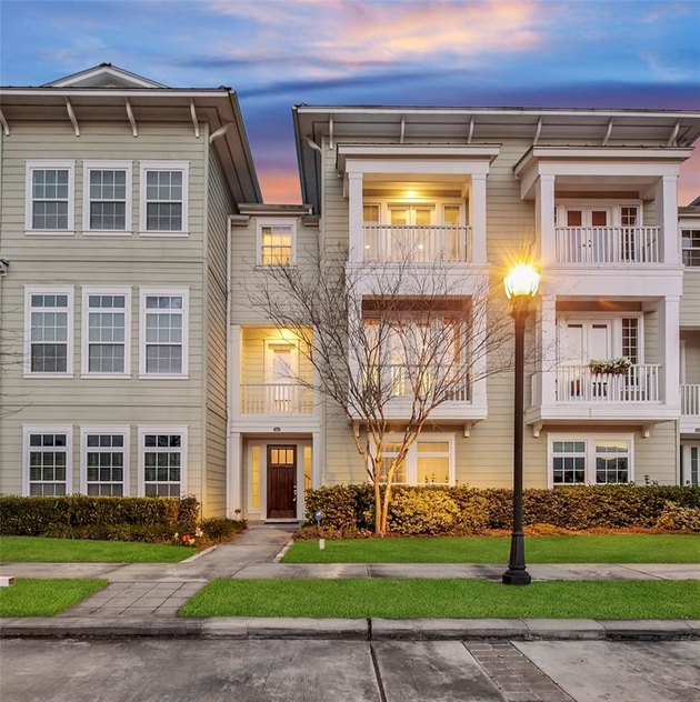 3781, The Woodlands, TX, 77380 - Photo 1
