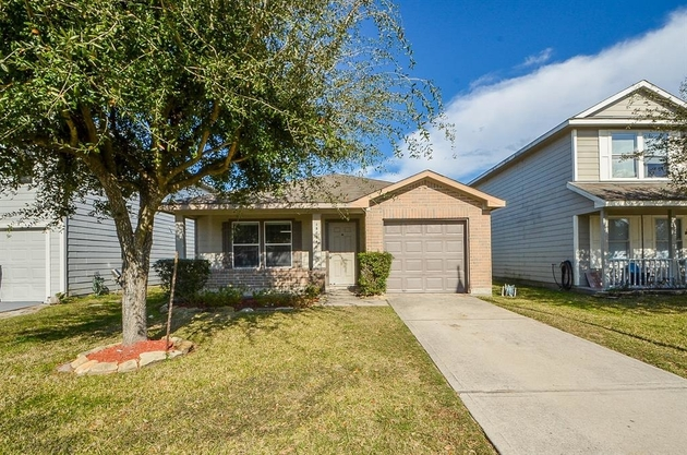 890, Houston, TX, 77073 - Photo 1