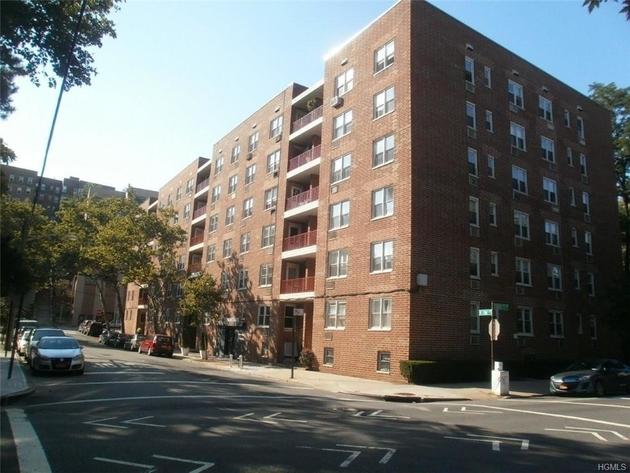 1346, Bronx, NY, 10463 - Photo 1