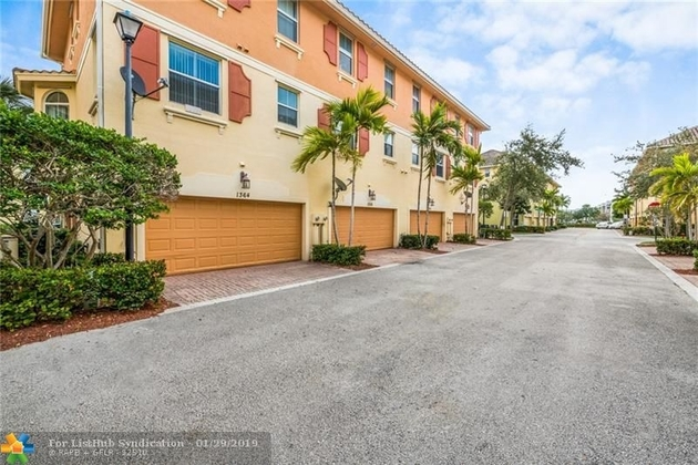 1627, Boynton Beach, FL, 33426 - Photo 1