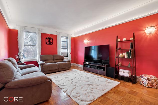 2225, Queens, NY, 11375 - Photo 1