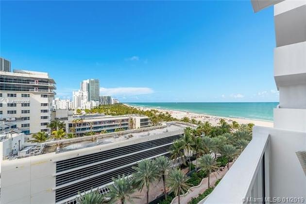 9612, Miami Beach, FL, 33139 - Photo 1