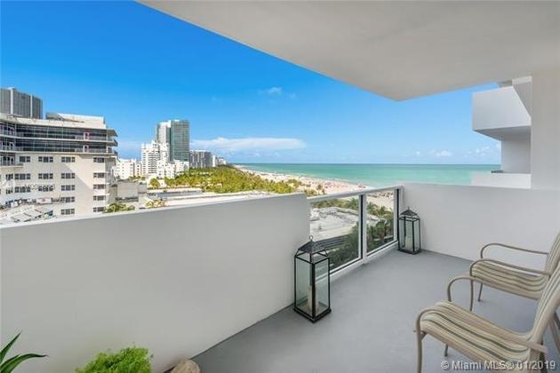 9612, Miami Beach, FL, 33139 - Photo 2