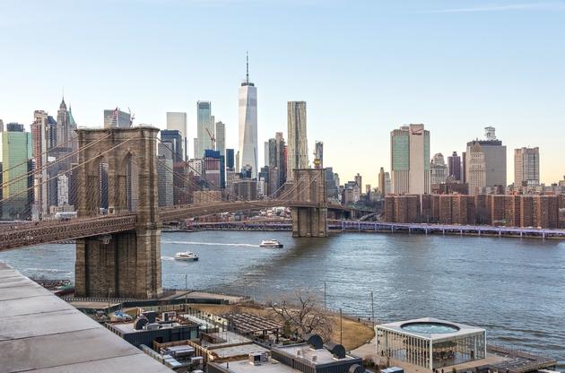 25221, Brooklyn, NY, 11201 - Photo 1
