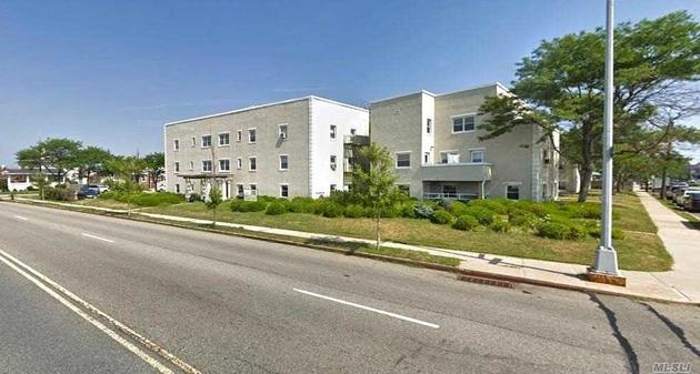 10000000, Belle Harbor, NY, 11694 - Photo 2