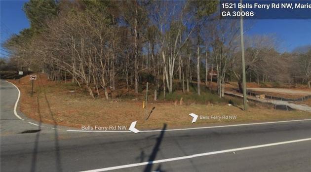 1281, Marietta, GA, 30066 - Photo 1