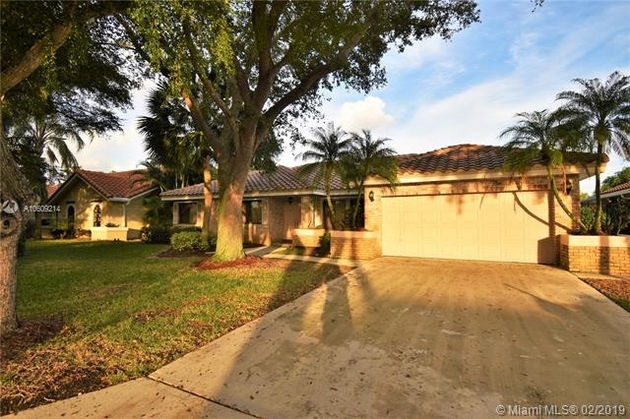 2334, Coral Springs, FL, 33067 - Photo 2