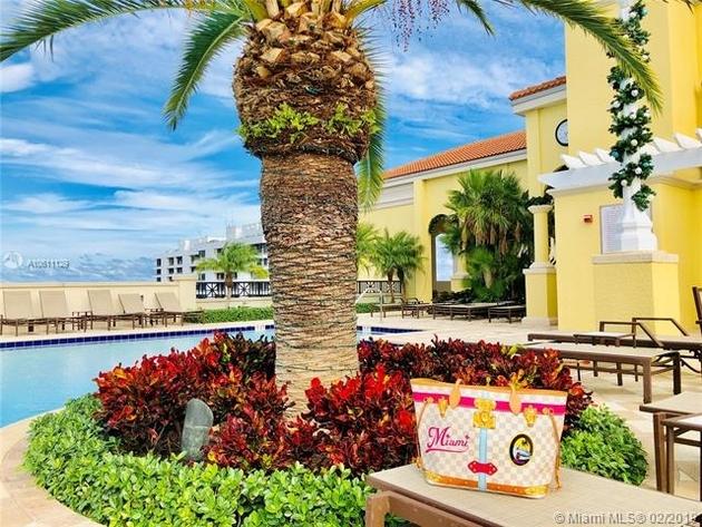 3969, West Palm Beach, FL, 33401 - Photo 2