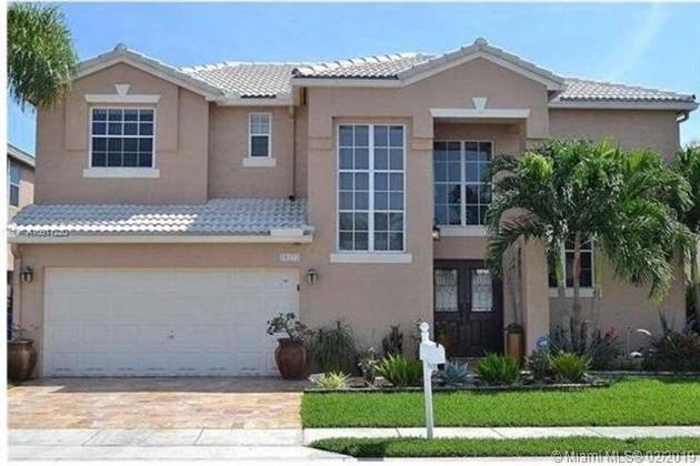 2114, Pembroke Pines, FL, 33025 - Photo 1