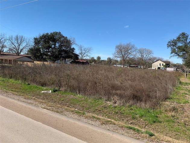 629, Richmond, TX, 77469 - Photo 2