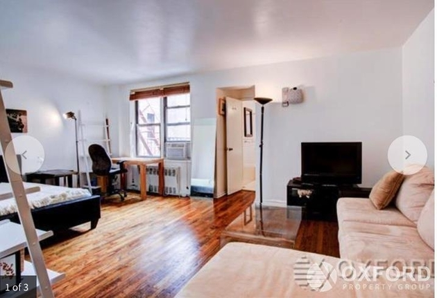 2263, New York, NY, 10021 - Photo 1