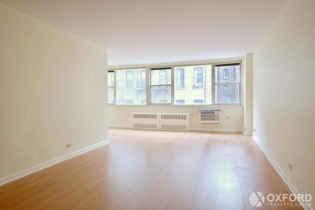 2085, New York, NY, 10003 - Photo 2