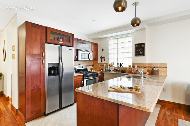 4004, Brooklyn, NY, 11216 - Photo 2