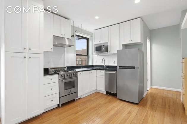 2416, Brooklyn, NY, 11249 - Photo 2