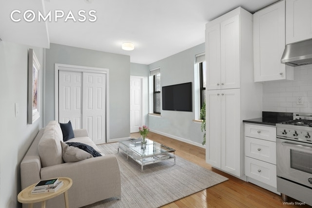 2416, Brooklyn, NY, 11249 - Photo 1