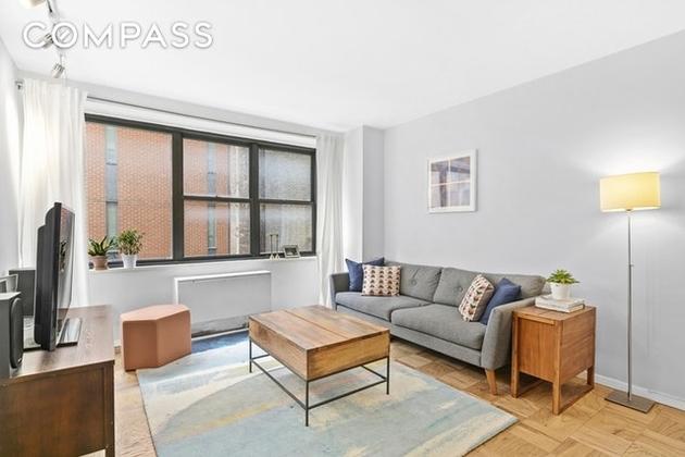 3816, New York, NY, 10003 - Photo 2