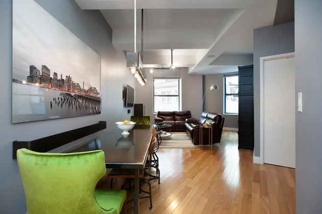 5547, New York, NY, 10038 - Photo 2