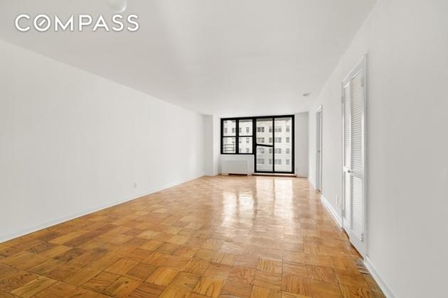 7729, New York, NY, 10028 - Photo 1