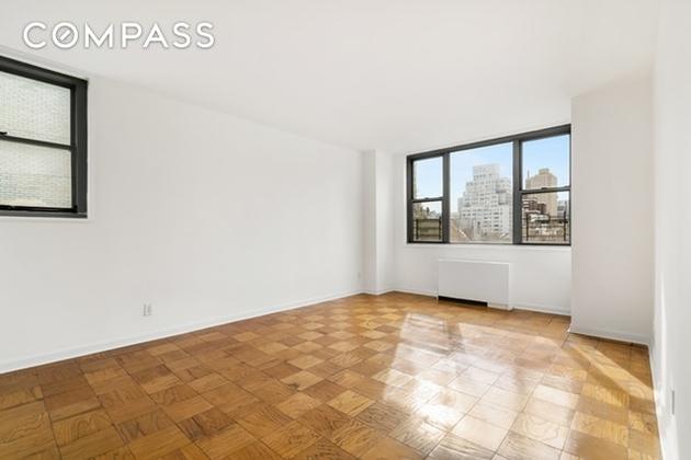 7729, New York, NY, 10028 - Photo 2