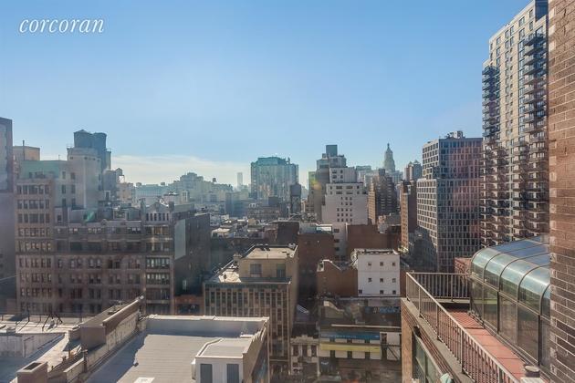 3610, New York, NY, 10010 - Photo 2