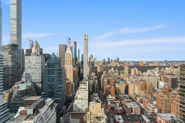 31008, New York, NY, 10065 - Photo 2
