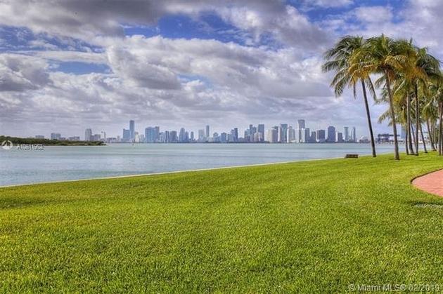 49915, Fisher Island, FL, 33109 - Photo 1